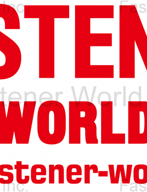 Fastener World Magazine