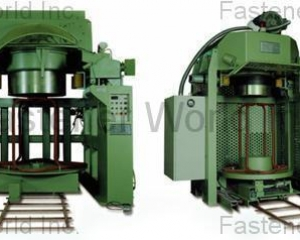 (AN CHEN FA MACHINERY CO., LTD. )