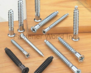 fastener-world(STEEL STONE CO., LTD.  )